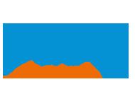 JCI Eindhoven logo